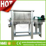 Turkey high power blender, gypsum powder plant, grain mixer