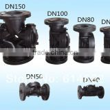 "Top Quality DN80 3"" automatic drain valve for Auto Control Cheap price"