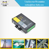 Industrial 3g rs232 rs485 serial gsm gprs modbus modem
