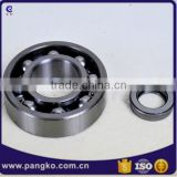 deep groove ball beaign 6314 688808 bearing