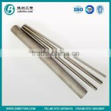 China TiC Based Ceramic carbide bars for drill bit use