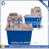 Intrlligent Latest Style Circulating Water vacuum Pump For Use Industrial