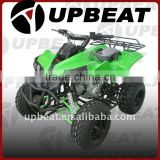 ABT atv supplier