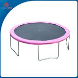 CreateFun Big Outdoor Trampoline Without Safety Net