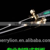 Berrylion Welding Tools Copper cutting torch professional cutting torch