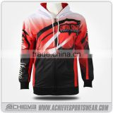 Best selling fashion design hoody sweatshirt wholesale hockey hoodie