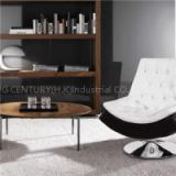 1329 Relaxed Chair