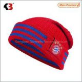 2015 hot sale knitted winter hats