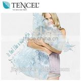 high quality 100%tencel single jersey fabric
