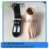 High quality and good price Carbon Fiber Foot