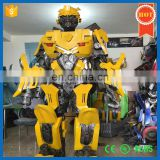 Cosplay body armor Cosplay Superhero Movie Cosplay Costume