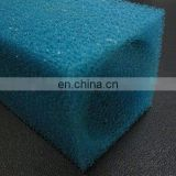 China factory directly sell epp lcd foam packaging, cardboard paper packaging box with foam insert