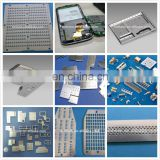 China supplier pcb shielding wifi/ pcb shielding can can be customized