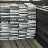 Hot Rolled Flat Bar, Galvanized Flat Bar, Chord Plate