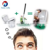 New Indoor Mini Golf Game Set Golf Toilet Toys