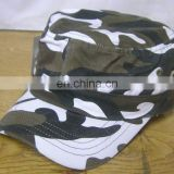 fashion design camouflage hunting camouflage hats