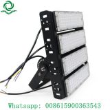100W outdoor led flood lights www.ledlight365.com