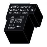 NB90 Power Relay