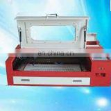small desk laser engraving machine