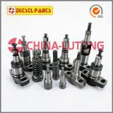 fuel system of diesel engine Buy Pump Elements 131152-1420 A138 for MAZBL-D/4D31PT 4D31T 6D31 6D31T MD31T