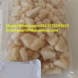hexen,he-xen, Cas:18410-62-3 with white crystalline/powder  pearl@hbyuanhua.com