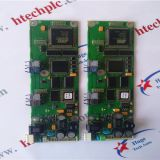 SDCS-PIN-51 3BSE004940R0001 MEASUREMENT CARD