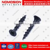 High quality Hex Head Wood Screw Washer/wood screws torx
