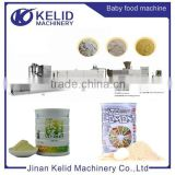 2015 Multifunctional new condition Baby food making machine                                                                         Quality Choice