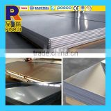 Alibaba Trade Assurance product thick aluminum plate 6061 6063 6082 t6 aluminum alloy sheet