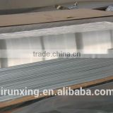 Gold Supplier 6061 Aluminum plate