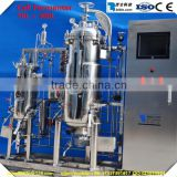 Cell Culture Fermenter/fermenter tank/cGMP production systems/Stainless steel bioreactor/Industry pilot fermentor