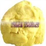 Wholesale Unrefined Grade A Shea Butter