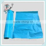 Have won fame both at home and abroad Disposable medical bed sheet of good design high quality