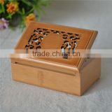 100% natural bamboo business name card holder,Name card box,business card holder,bamboo memo&name card holder