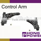 96870465 for Chevrolet Aveo Front Control Arm Taiwan Auto Parts
