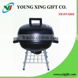 2014 Hot sale japanese bbq grill