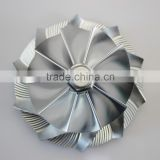 turbo compressor wheel, Perfomance Billet Compressor Wheel for GTP38 TurboCharger 66/88-94