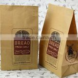 wholesale paper bakery bread bags