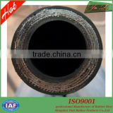 EN856 4SP High Pressure Hydraulic Hose Tube for Industrial Fluids