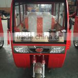 motorized tuk tuk fo sale, 110cc 150cc engine tricycle made in china