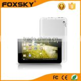 free sample tablet pc 7 inch a33 q88 quad core android tablet pc
