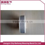 woven webbing polyester mattress webbing binding tape