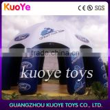 inflatable dome tent wholesale price,cheap tend inflatable house, Carpa hinchable de