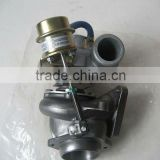 TURBO TURBOCHARGER for Mercedes Benz OM602 diesel truck engine Model GT25 Part No 454207 0001 OEM No 6020960899