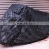 wholesale motorbike rain cover