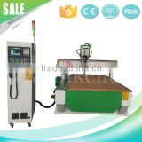 4x8 ft cnc router 1325 wood atc router cnc machinery , automatic 3d wood carving cnc machine price