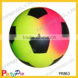 2014 Hot Colorful Hi Bouncing Foam Rubber Ball