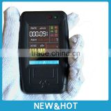 New HK-I Personal portable nuclear radiation dosimeter