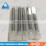 Marble medallions and granite medallions cutting tools Tungsten carbide abrasive waterjet nozzle