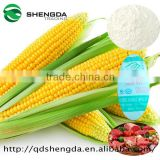 white maize non gmo corn starch in bulk food grade